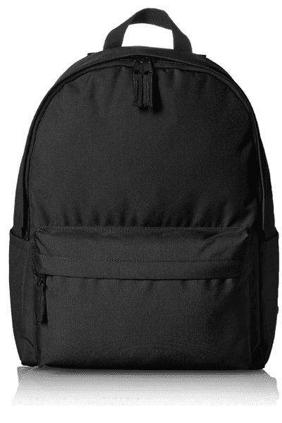 Amazonbasics backpacks for women