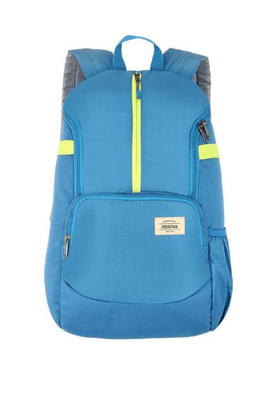 American tourister backpacks for women