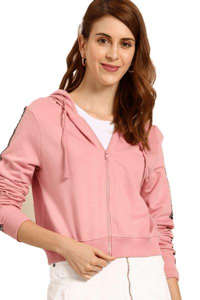 Dressberry sweatshirts for women