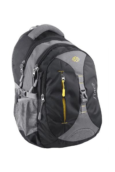 Finer backpacks for women