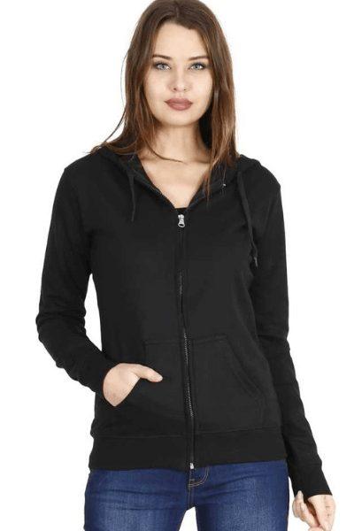 Fleximaa sweatshirts for women