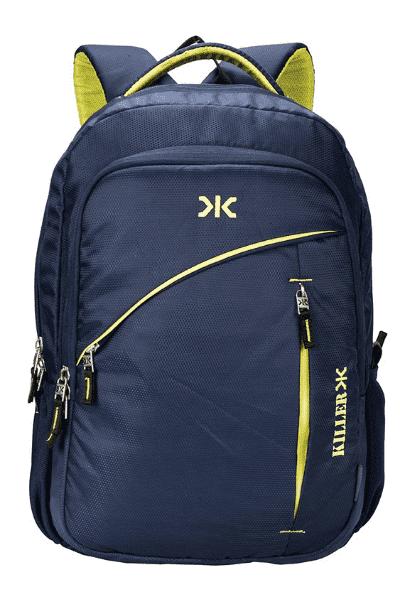 Killer louis backpacks for women