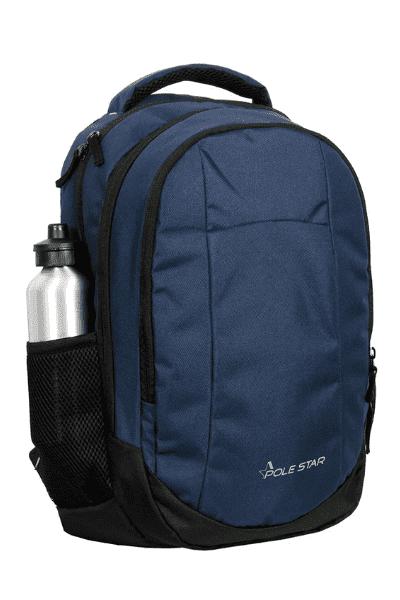 Polestar backpacks for women