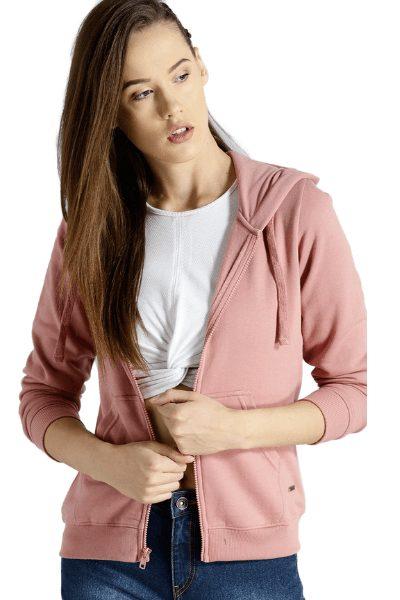 Roadster sweatshirts for women